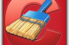 CCleaner 5.71.7971 License Key Download HERE !
