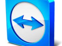 TeamViewer 15.10.5 Crack Download HERE !