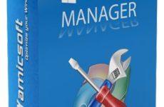 Windows 10 Manager 3.4.1 Crack Download HERE !