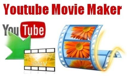 Youtube Movie Maker Platinum 2017
