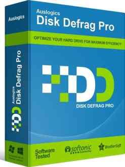 auslogics-disk-defrag-professional-2017
