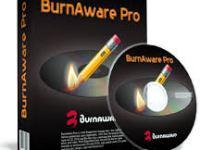 BurnAware Professional 13.9 Crack Download HERE !