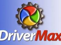 DriverMax Pro 12.11.0.6 Crack Download HERE !