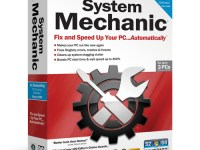 System Mechanic Pro 20.7.1.34 Crack Download HERE !