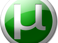 uTorrent Pro 3.5.5 Build 45966 Crack Download HERE !