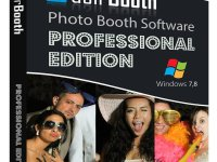 VdslrBooth Photo Booth Software 6.37.1110.1 Serial Number ...