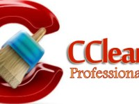 CCleaner Professional Plus 5.71 Crack Download HERE !