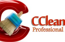 CCleaner Professional Plus 5.76 Crack Download HERE !
