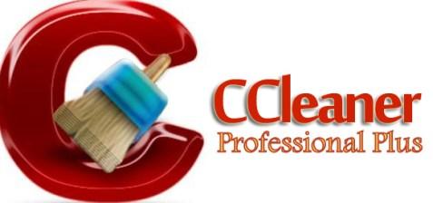 ccleaner-professional-plus-2017