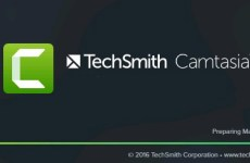 Camtasia Studio 9.1.2 Crack Download HERE !
