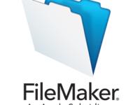 FileMaker Pro 18 Advanced 18.0.3.317 Crack Download HERE !
