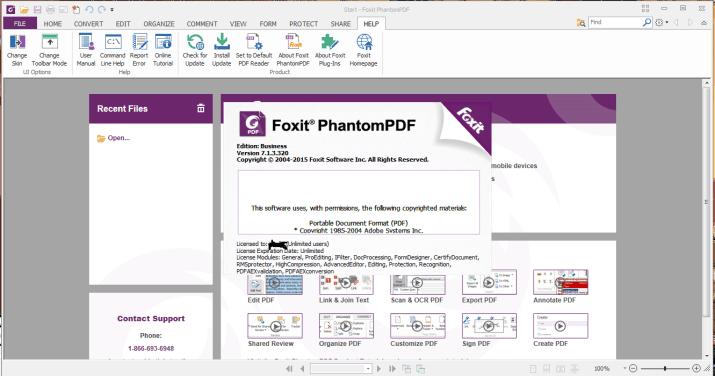 foxit-phantompdf-business-2017