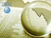 IBM SPSS Statistics 26.0 Crack Download HERE !
