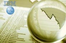 IBM SPSS Statistics 26.0 Crack Download HERE !