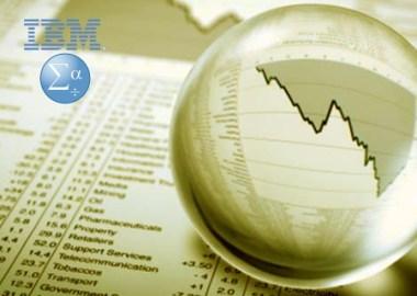 ibm-spss-statistics