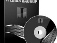 Iperius Backup 7.1.1 Crack Download HERE !