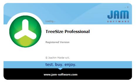 treesize-professional