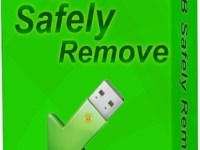 USB Safely Remove 6.3.3.1287 Crack Download HERE !