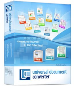 universal-document-converter-2017