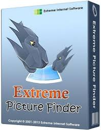 extreme-picture-finder