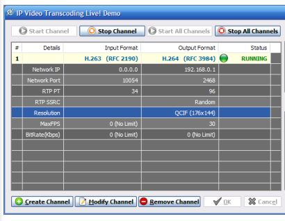 ip-video-transcoding-live-2017