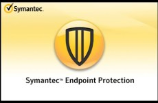 Symantec Endpoint Protection Manager 14.3.3385.1000 Crack Download HERE !