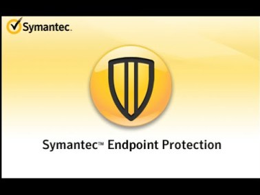 symantec-endpoint-protection-manager-2017