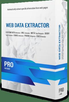 web-data-extractor-pro-2017