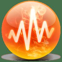 AVS Audio Editor 2017
