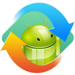 Coolmuster Android Assistant 2017