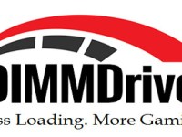 Dimmdrive 2.2.0 Crack Download HERE !