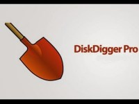 DiskDigger 1.43.67.3083 Crack Download HERE !