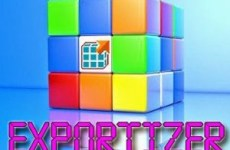 Exportizer Pro 8.3.4.67 Crack Download HERE !