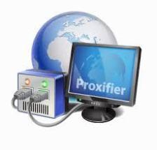 Proxifier 2017
