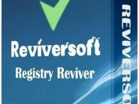 ReviverSoft Registry Reviver 4.22.1.6 Crack Download HERE !