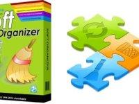 Soft Organizer Pro 8.17 Key Download HERE !
