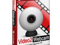 Video2Webcam 3.7.0.8 Crack Download HERE !