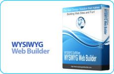 WYSIWYG Web Builder 16.3.2 Crack Download HERE !