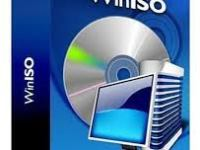 WinISO 6.4.1.6137 Crack Download HERE !