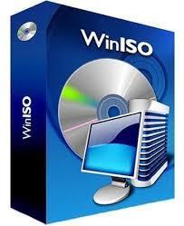 WinISO 2017
