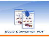 Solid Converter PDF 10.1.11102.4312 Crack Download HERE !