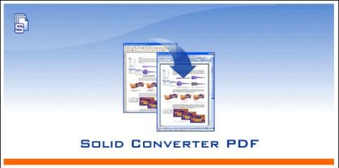 Solid converter PDF 2017