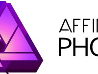 Serif Affinity Photo 1.9.0.734 Crack Download HERE !