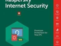 Kaspersky Internet Security 2021 v21.3.10.391d Activation Code Download HERE !