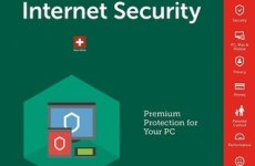 Kaspersky Internet Security 2021 v21.3.10.391a Activation Code Download HERE !
