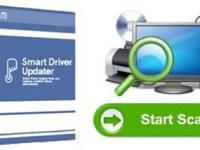 Driver Updater 4.0.5 Build 4.0.0.1999 Crack Download HERE !