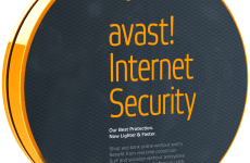 Avast Internet Security 2020 v20.10.2439 Crack Download HERE !