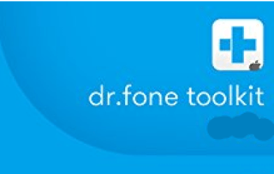 dr.fone toolkit full crack