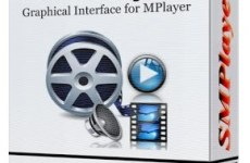 SMPlayer 20.6.0 Portable Download HERE !