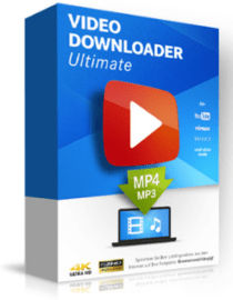www.videodownloaderultimate.com for all browsers